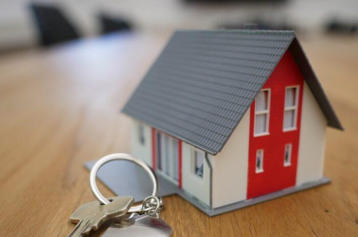 Hypotéka – víte, jaké jsou dostupné varianty?
