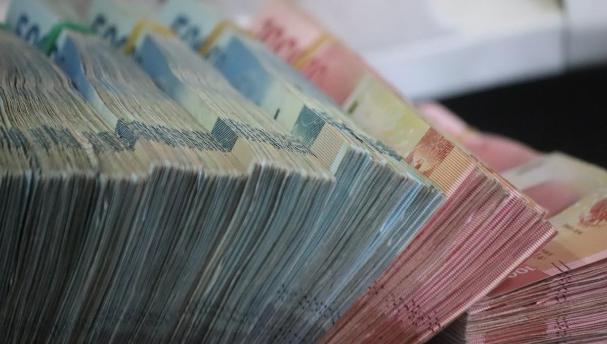 Peníze Vám může v dostatečné míře poskytnout kontokorent.