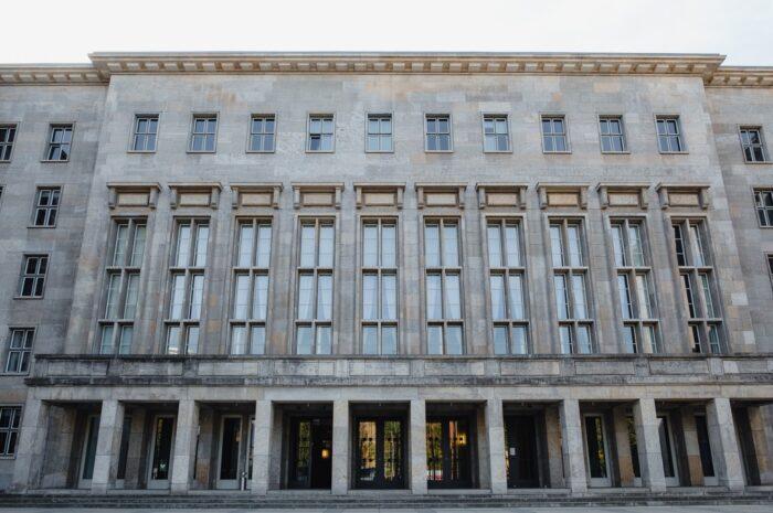 Ministerstvo financí České republiky podrobně