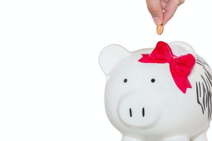 Spořící účet je cestou, jak zhodnotit peníze